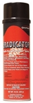 Aerosol Eradicator Insect Killer Multi-Purpose Spray - 16 Oz.