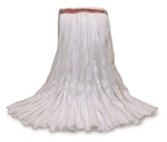 Maxi-Sorb Cut End Mop
