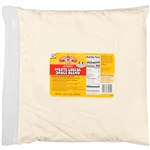 Italian Cheese Sauce Pouch - 106 Oz.