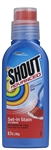 Shout Advanced Gel Brush - 8.7 Oz.