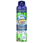Scrubbing Bubbles Mega Shower Foamer - 20 Oz.