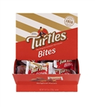 Turtles Original Bite Size Changemaker - 0.42 oz.
