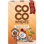 Coco Wheats Cereal - 28 Oz.