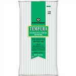 Japanese Style Tempura Batter Mix - 5 Lb.