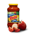 Ragu Old World Style Traditional Sauces - 45 Oz.
