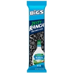 Bigs Sunflower Seeds Hidden Valley Ranch - 2.75 oz.