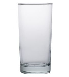 Aristocrat Beverage Glass - 13 Oz.