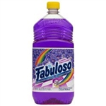 Fabuloso Original Regular Household Cleaner - 22 Fl.oz.