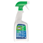 Comet Bath Cleaner Disinfectant Sanitizer - 32 oz.