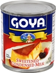 Sweetened Condensed Milk - 14 Oz.