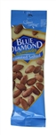 Blue Diamond Roasted Salted Almonds - 1.5 Oz.