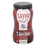Tahini Paste - 16 oz.