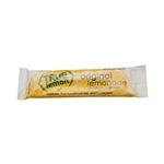 True Lemonade Sugar Free Sweetened Stick Packs