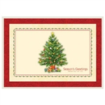 Splendid Tree Recycled Placemats - 10 in. x 14 in.