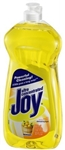 Joy Refresh Lemon Dish Liquid - 30 oz.