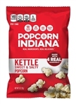 Single Serve Kettle Popcorn - 1 oz.