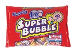 Super Bubble Fruit - 16 Oz.