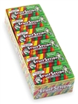 Fruit Stripe Chewing Gum - 1.8 Oz.