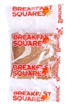Whole Grain Iced Cinnamon Breakfast Square - 1.5 oz.