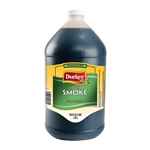 Durkee Liquid Smoke - 128 oz.
