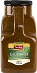 Durkee Medium Chili Powder - 5 lb.
