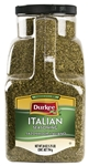 Durkee Italian Seasoning - 28 oz.