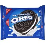 Oreo Cookie - 14.3 oz.