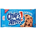 Chips Ahoy Original Cookie - 13 oz.