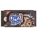 Chips Ahoy Chunky Cookie - 11.75 oz.