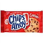 Chips Ahoy Chewy Cookie - 13 oz.
