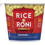 Rice A Roni Entree Chicken Rice Cup - 1.97 Oz.