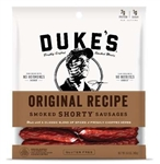 Dukes Original Sausage Sticks - 5 oz.