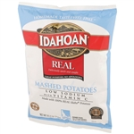 Custom Dahoan Low Sodium Real Mash with Vitamin C - 25.2 oz.