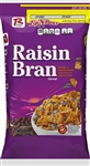 Raisin Bran Cereal - 28 oz.
