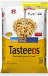 Tasteeos Cereal - 28 oz.