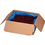 Infused Strawberry Berry Fruit Fusion - 25 Pound