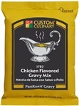 Panroast Chicken Flavored Gravy Mix - 12 oz.