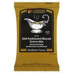 Panroast Old Fashioned Biscuit Gravy Mix - 20 oz.