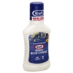 Roka Blue Cheese Dressing - 8 fl.oz.