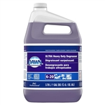 Dawn Ultra Heavy Duty Closed Loop Degreaser - 1 Gallon