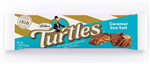 Turtles Sea Salt Caramel King Size Candy Bar - 1.76 oz.
