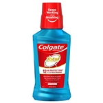 Total Mouthwash Peppermint - 8.4 Fl. Oz.