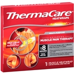 Thermacare Heat Wrap Muscle & Joint
