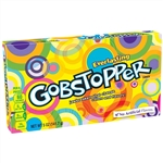 Everlasting Gobstopper Candy Theater - 5 Oz.