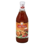 Maeploy Sweet Chili Sauce - 32 Oz.