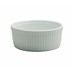 Buffalo Bright White Souffles - 10 Oz.