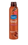 Vaseline Cocoa Radiant Spray - 6.5 Fl. Oz.