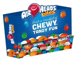 Airheads Bites Ctu Pw Display