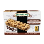 Granola Bar Chewy Chocolate Chip - 1.06 Oz.