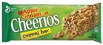Cereal Bar Apple Cinnamon Cheerios - 1.42 Oz.